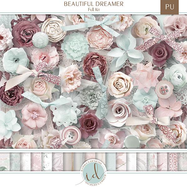 ID-Beautiful-Dreamer-prev1