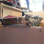 Strato50's IS-3 Build (PIC HEAVY OMG) 20140926-100950-zpsp6hlgf2r