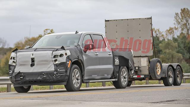 2018 - [Chevrolet / GMC] Silverado / Sierra - Page 3 3758-A28-A-4-DF0-4567-AE9-B-3800-B58494-BA
