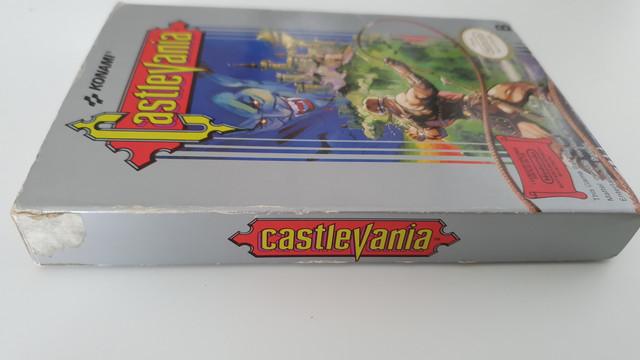 [VDS] Date limite 6 février: beaucoup de jeux Nes complet Nes-castlevania-ref01-06