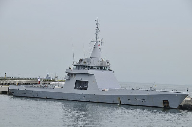 French-Navy-Offshore-Patrol-Ship-P725-Adroit