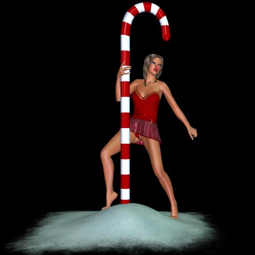 tubes-posers-noel-tiram-642