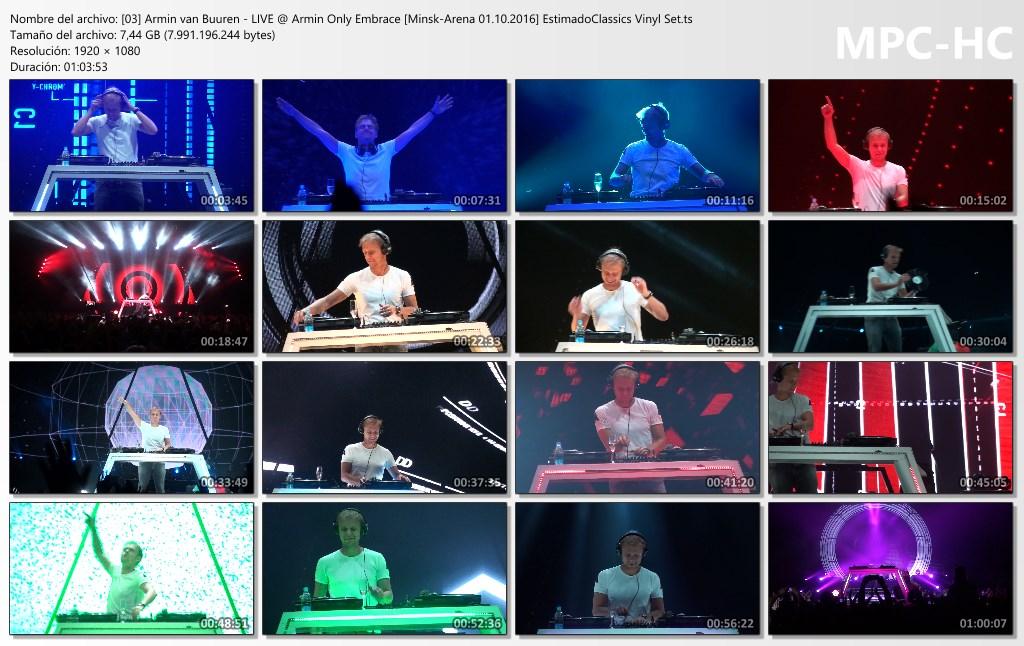 03-Armin-van-Buuren-LIVE-Armin-Only-Embrace-Minsk-Arena-01-10-2016-Estimado-Classics-Vinyl-Set-ts-th.jpg