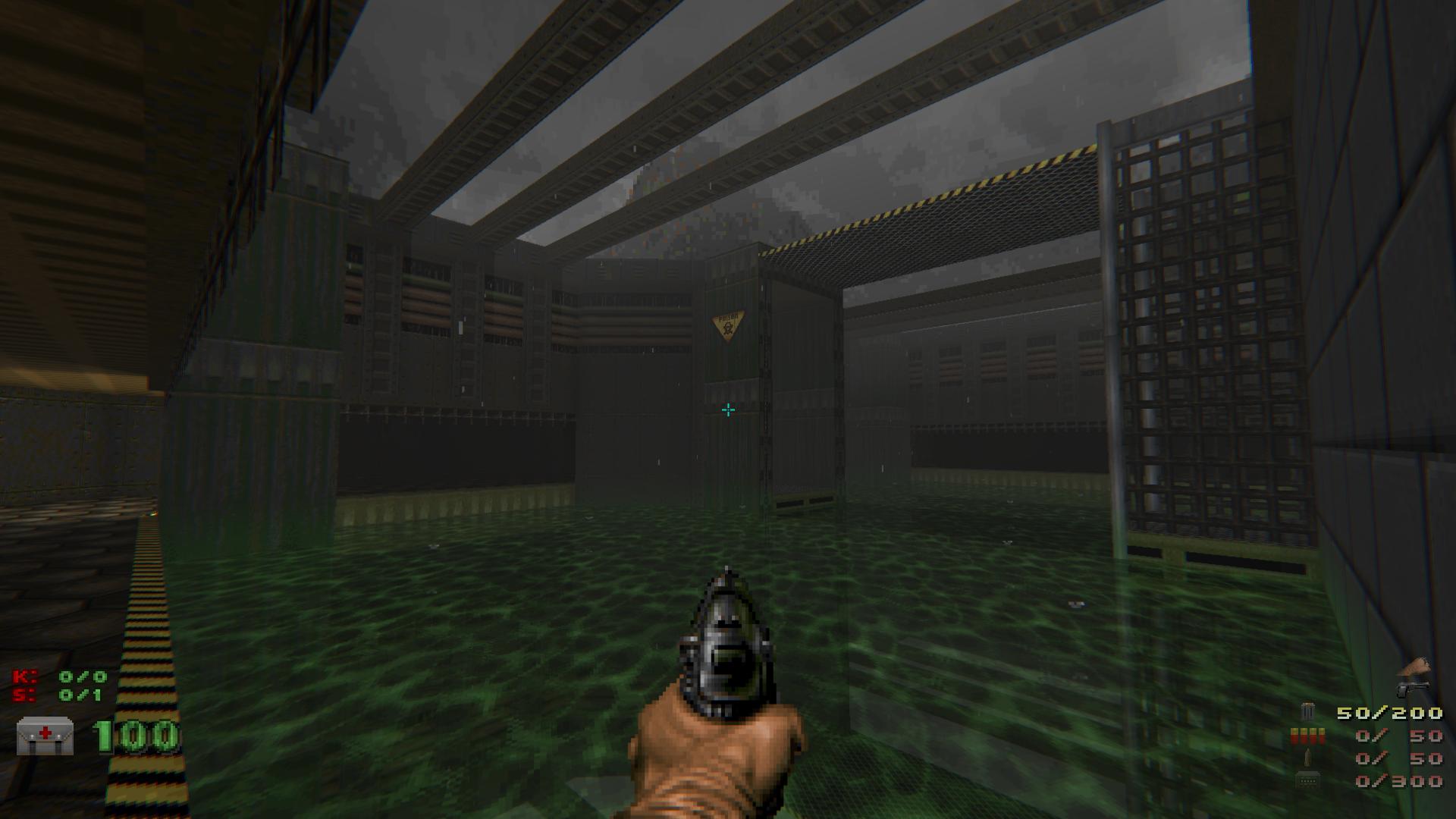 Screenshot-Doom-20201215-211950.png