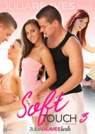 18+ Soft Touch 2 2021 English UNRATED 720p WEBRip Download