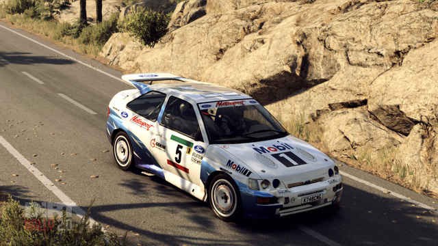 dirtrally2-2019-02-24-17-49-25-55.png