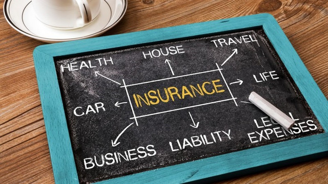 Specialty Insurance Policies You May Not Know About