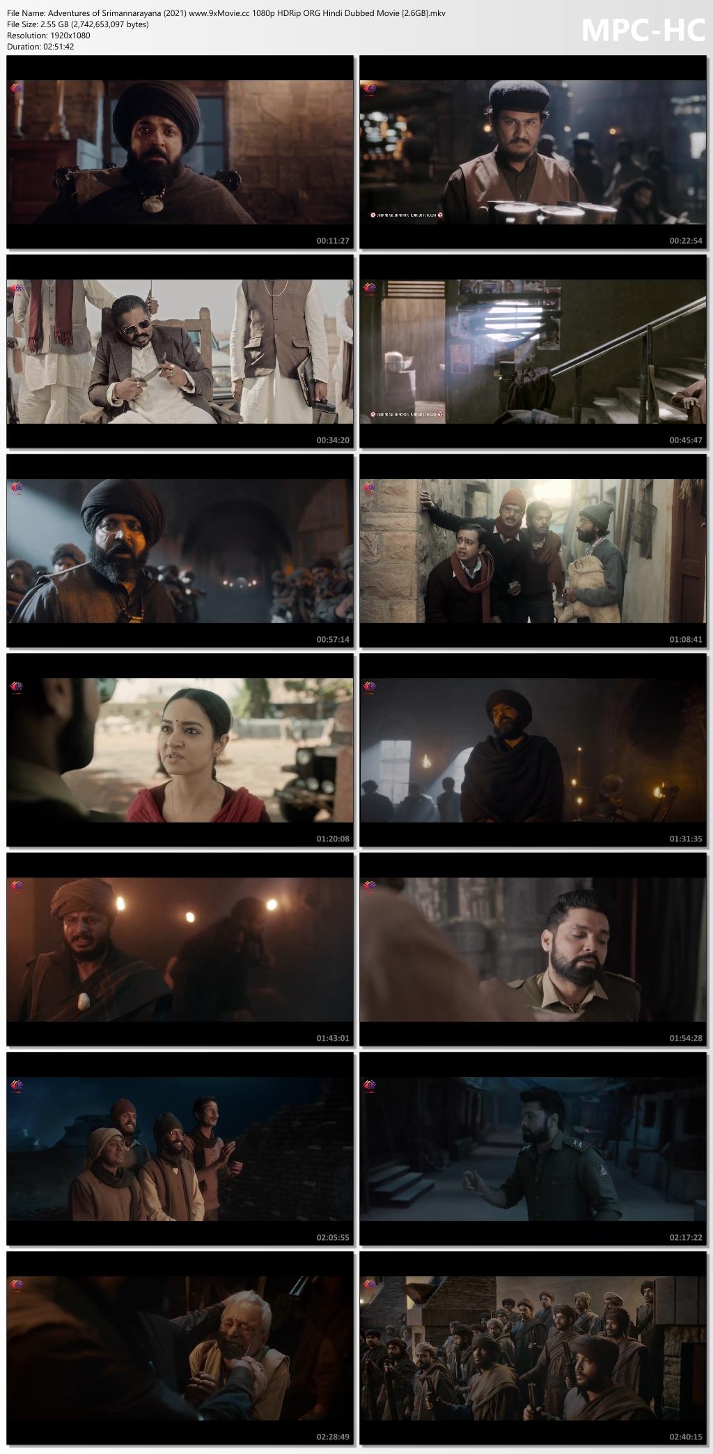 Adventures-of-Srimannarayana-2021-www-9x-Movie-cc-1080p-HDRip-ORG-Hindi-Dubbed-Movie-2-6-GB-mkv