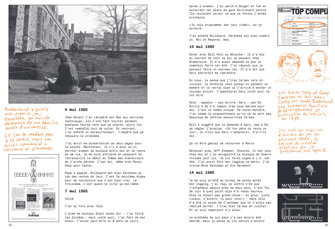 Revue de presse vidéoludique  - Page 25 Screenshot-2021-04-09-THIRD-CARNETSPOP-EXTRAIT-pdf