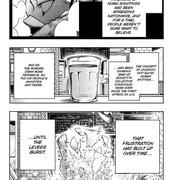 Boku-no-Hero-Academia-Chapter-300-2