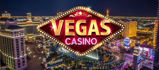 Vegas-Casino-Online-for-Apple