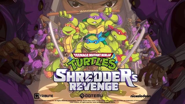 Teenage-Mutant-Ninja-Turtles-Shredder-s-Revenge-Main.jpg[