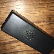 [Bidouille] Baofeng UV5R IMG-1290