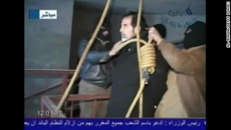 161229073208-03-iraqi-voices-saddam-exec