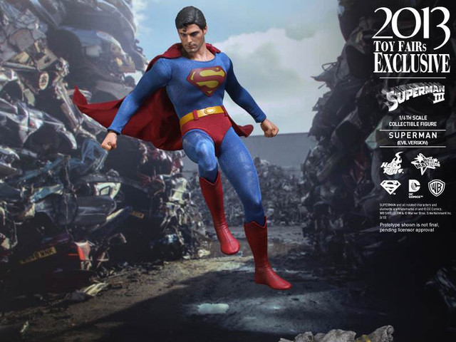 https://i.ibb.co/g3x1YyX/mms207-superman9.jpg
