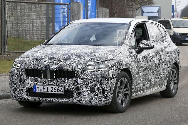 2021 - [BMW] Série 2 Active Tourer II - Page 4 B7-E13-C93-5-D2-F-40-FC-9067-3399-A557-D0-BD