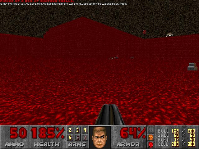 Screenshot-Doom-20210710-232104