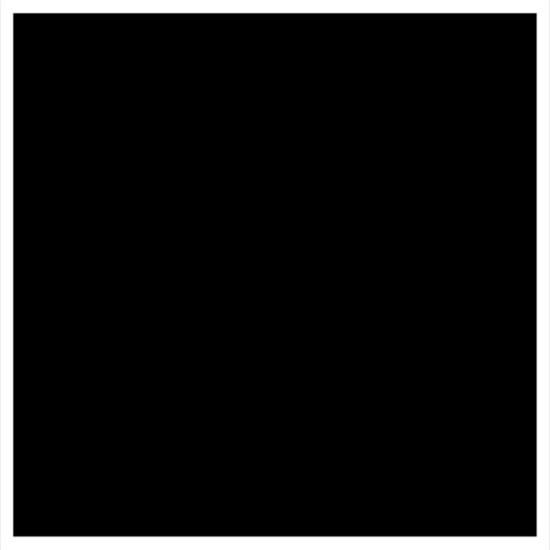 [Album] tricot – Makkuro