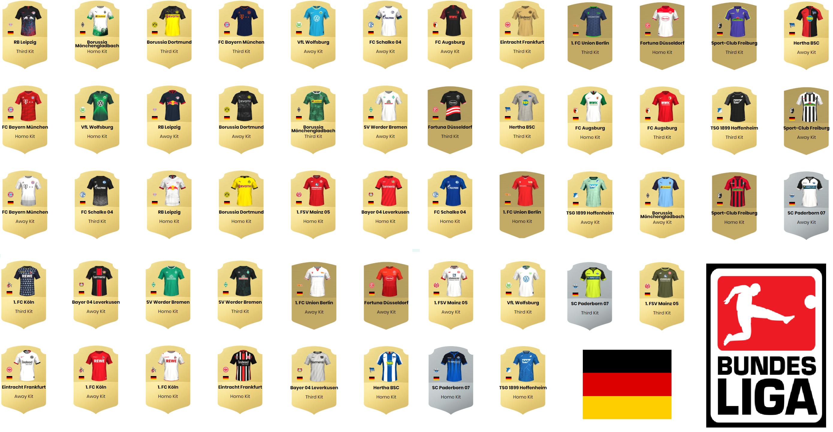 Bundesliga-Kits.png