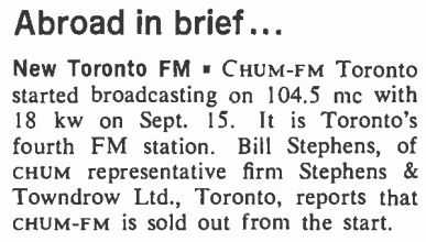 https://i.ibb.co/g41pyxc/CHUM-FM-Hits-The-Air-Sept-15-1963.jpg