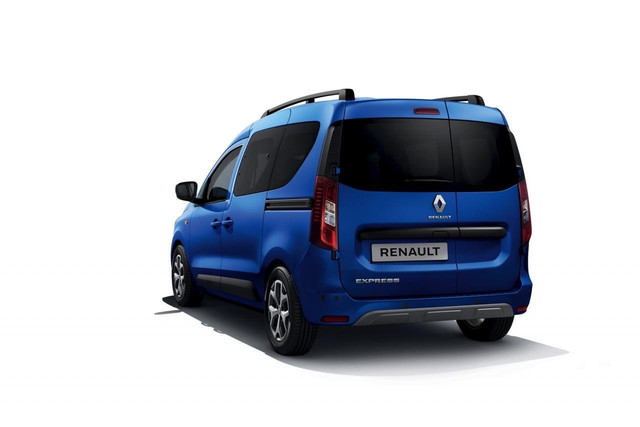 2020 - [Renault] Kangoo III - Page 31 B83528-EF-F863-4-A3-D-AA1-A-57-C954-EC358-A