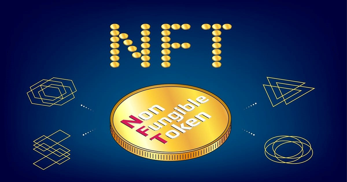 The Status and Future of NFTs