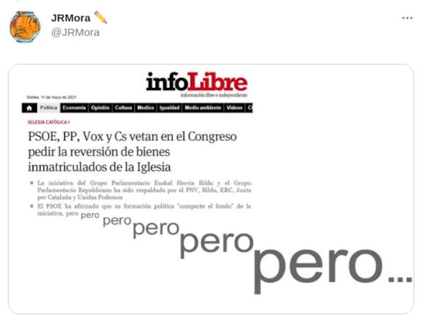 Fundación ideas y grupo PRISA, Pedro Sánchez Susana Díaz & Co, el topic del PSOE - Página 17 Jpgrx1
