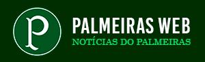 palmeiras web