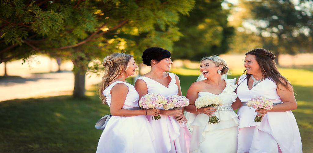 DEF Anniversary Wedding Photography Gallery
