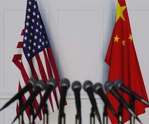 Stock-market-impede-upon-US-President-tariffs-hinder-US-China-talk-progress-Profitix-News