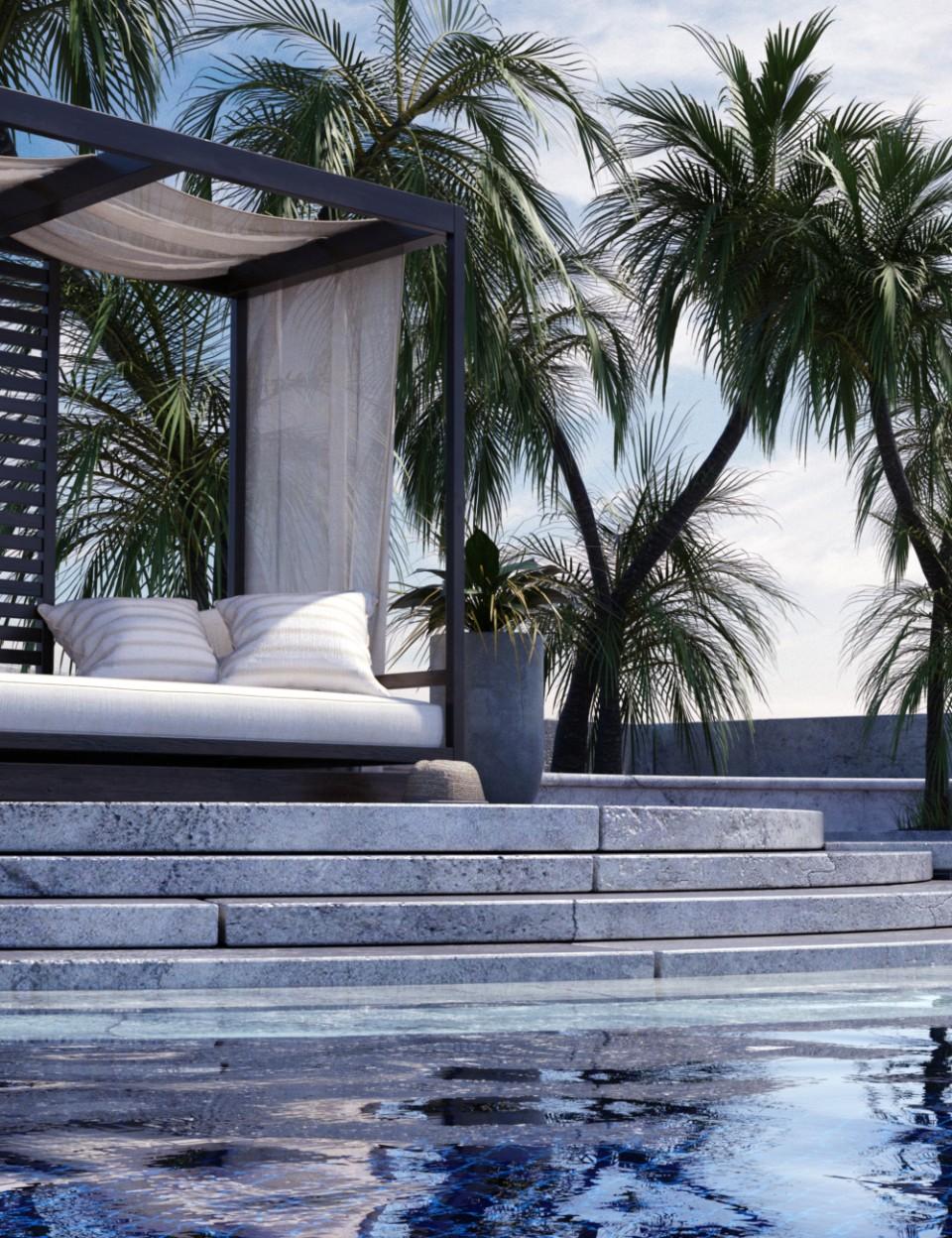 DGV Palm Resort