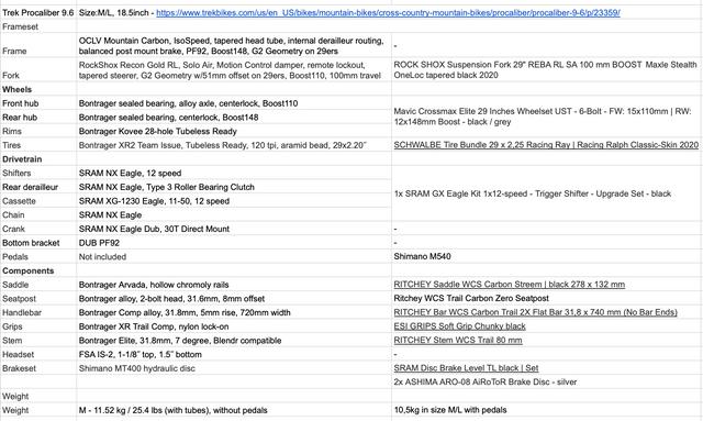 Screenshot-2020-09-28-at-22-00-33.png