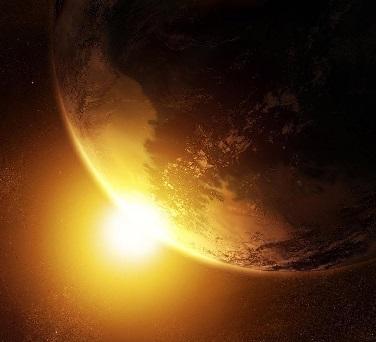Earth-and-Sun-2.jpg