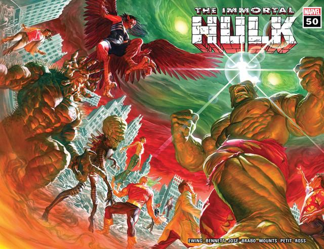 Immortal-Hulk-050-001.jpg