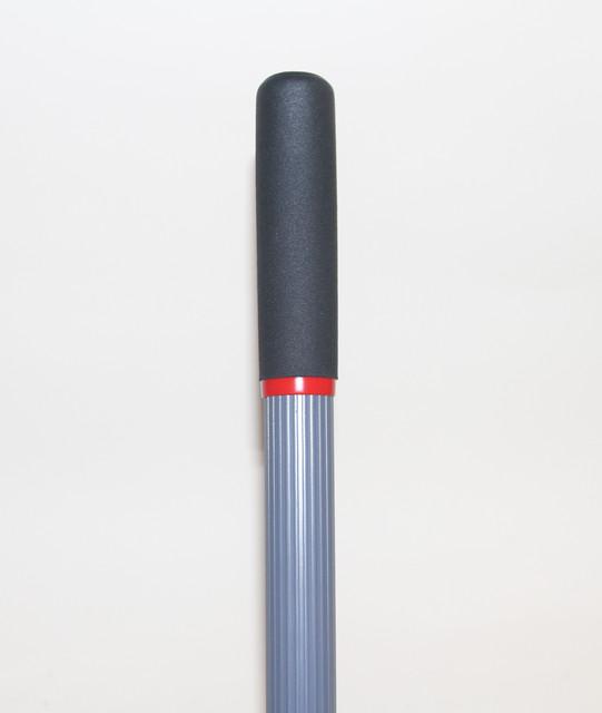 INLine-Commercial-Series-Handgrip