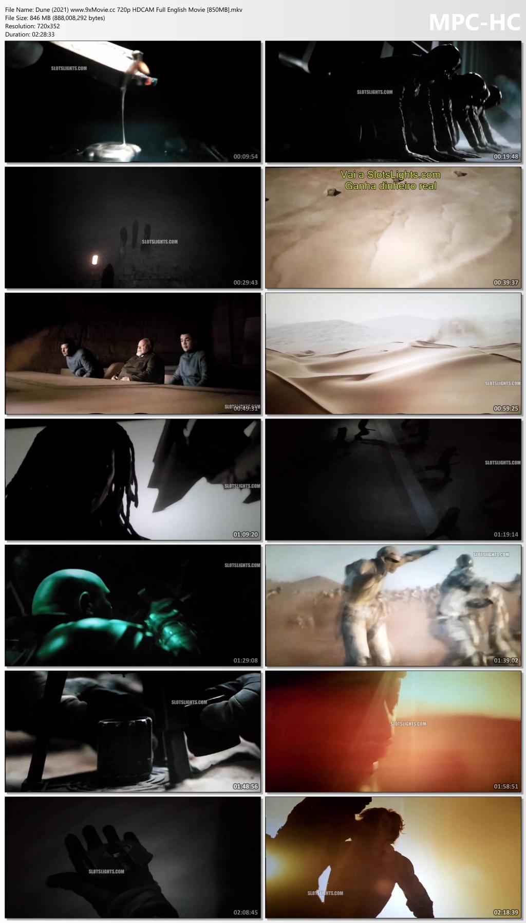 Dune-2021-www-9x-Movie-cc-720p-HDCAM-Full-English-Movie-850-MB-mkv