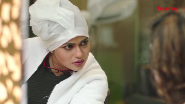 Mismatch-3-Official-Trailer-Rachel-Paayel-Rajdeep-Abhishek-18th-Sep-hoichoi-mp4-000012122