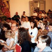 2-Publika-u-dvorani-Europskog-doma