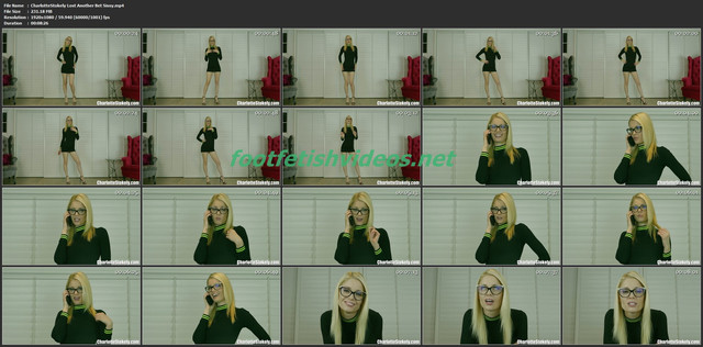 Charlotte-Stokely-Lost-Another-Bet-Sissy-mp4.jpg