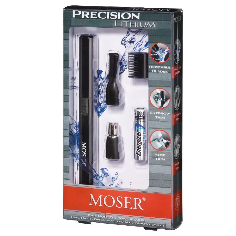 [Resim: moser-nose-ear-trimmer-precision-li-5640-1801.jpg]