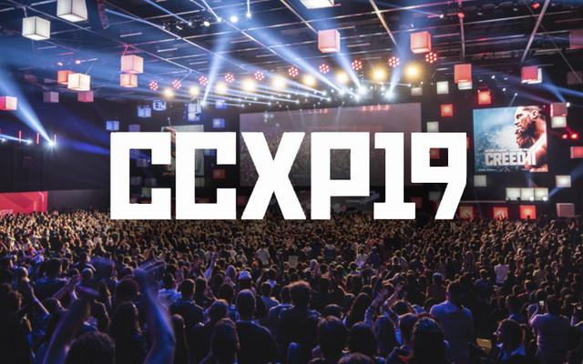 ccxp-2019