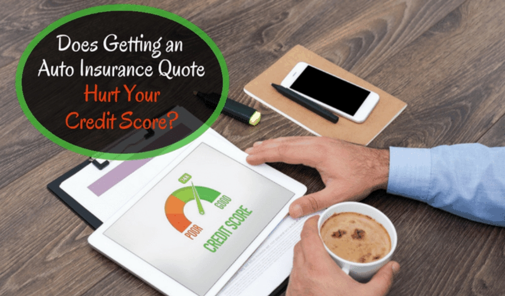 Ways To Prevent Paying A Lot Of Money With This Car Insurance Quotes