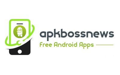 apkbossnews-logo