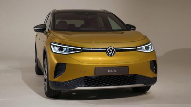 2020 - [Volkswagen] ID.4 - Page 9 196-DB72-F-AC86-4-CA0-B74-C-0-BE0-E7766-A1-C