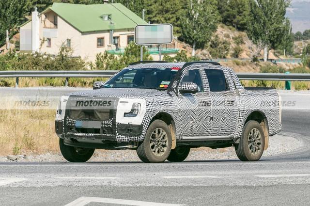 2021 - [Ford] Ranger 7-CFB690-B-E060-4180-8-CCA-27612919-E058