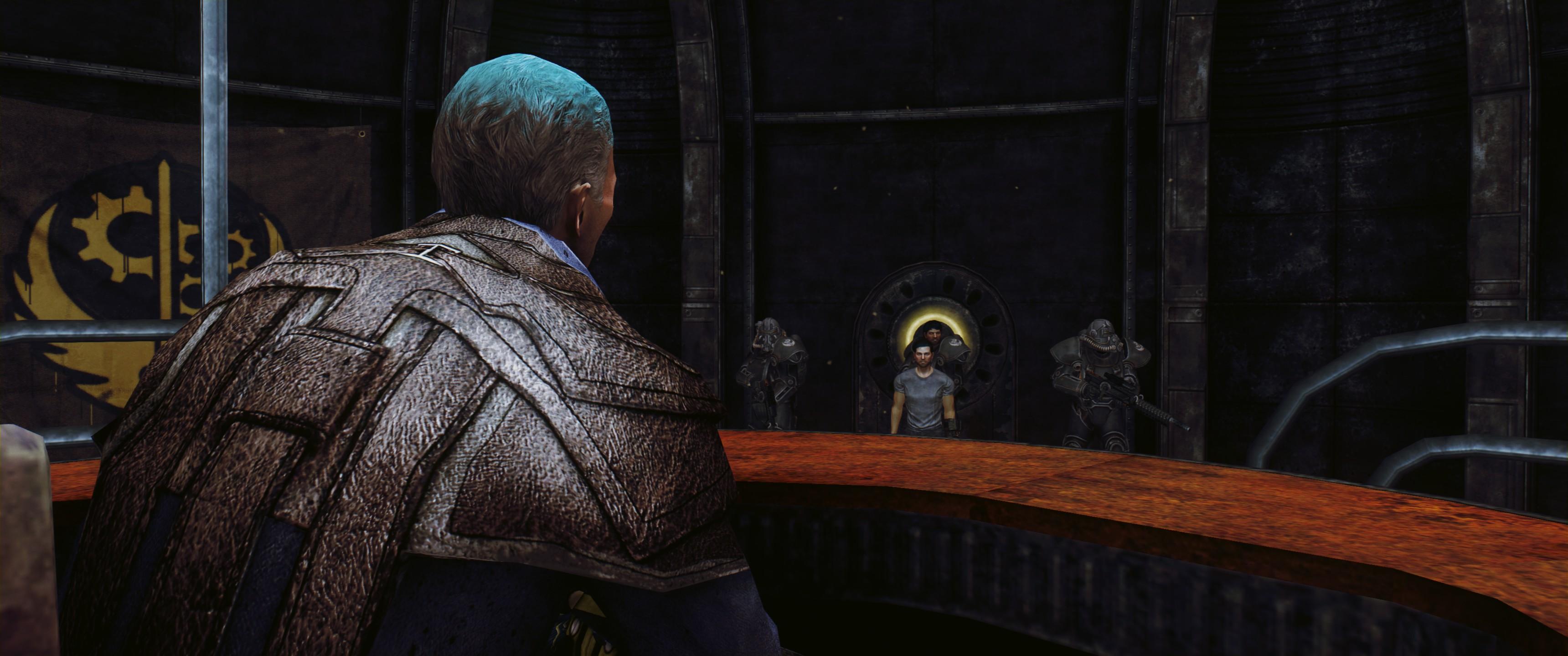 Fallout Screenshots XIV - Page 5 22380-screenshots-20191005104547-1