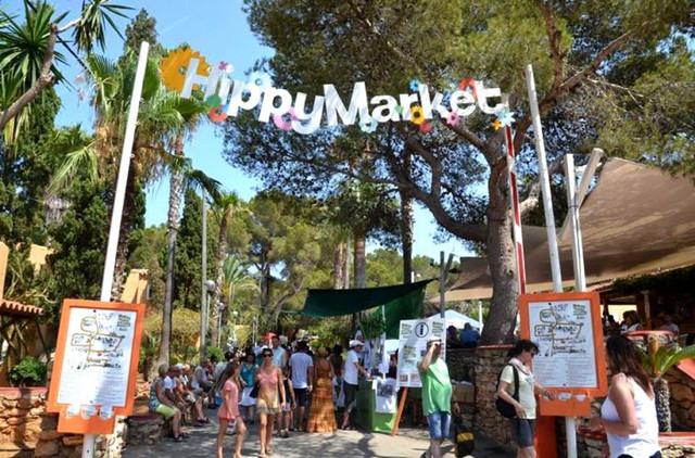 hippy-market-ibiza-entrada-travelmarathon-es