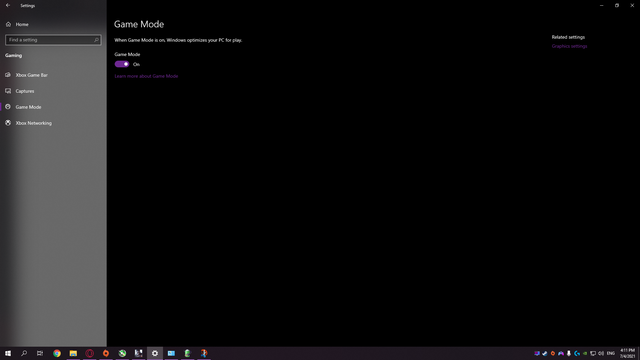 Desktop-Screenshot-2021-07-04-16-11-55-27
