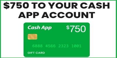 Free-Cash-App-Money