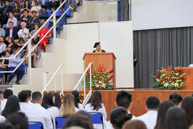 Graduacio-n-Medicina-43